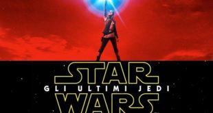 star-wars-ultimi-jedi-trailer-poster-copertina