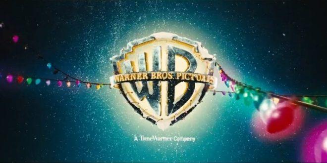Warner Bros. presenta i migliori Film e Serie TV da regalare a Natale