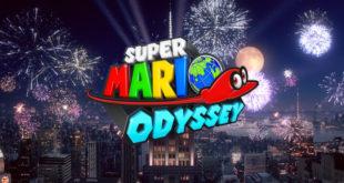 super-mario-odyssey-jump-super-star-copertina