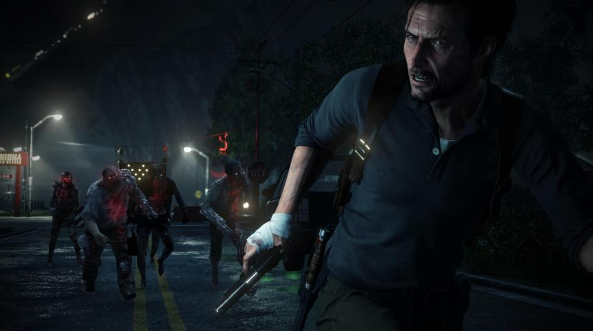 the-evil-within-2-intervista-john-jonas-copertina