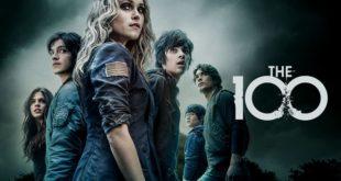the100-homevideo-recensione-copertina