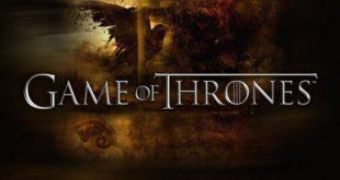 trono-spade-stagione-7-home-video-copertina