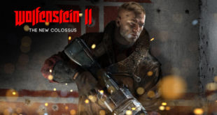 wolfenstein-ii-the-new-colossus-disponibile-copertina