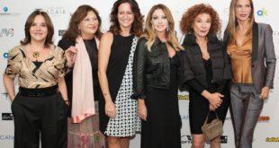 women-for-women-premio-camomilla-copertina