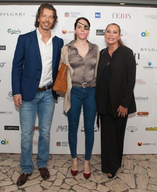 women-for-women-premio-camomilla-notaro-de-rossi