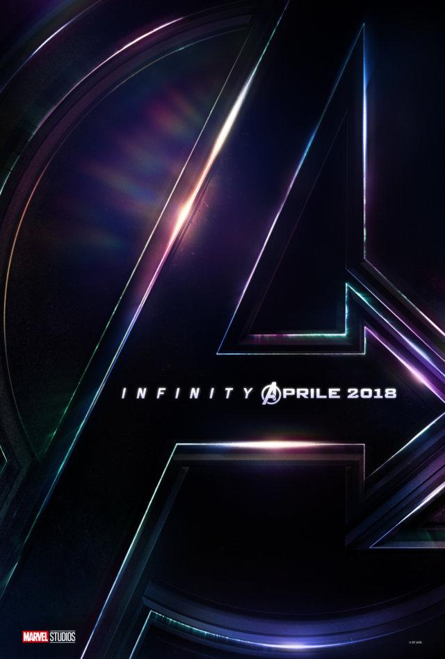 Avengers-Infinity-War-Teaser-Poster-ita