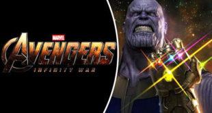Avengers-Infinity-War-copertina