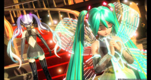 Converted_Hatsune Miku_ Project DIVA Future Tone__20