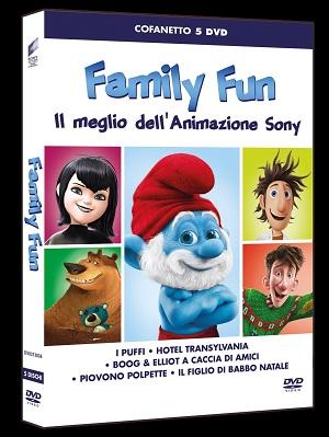 FamilyFun-5MovieBoxset_ITA_DVD-ORing_RET_DV8313836_3D