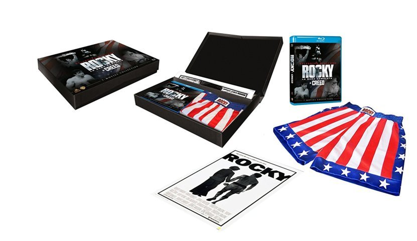 Rocky-saga-completa-creed-box-set