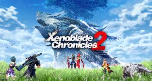 Xenoblade-Chronicles-2-primi-dettagli-copertina