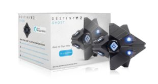 alexa-amazon-destiny-2-copertina