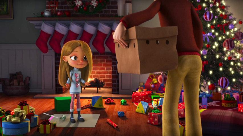 all-christmas-you-mariah-carey-cover