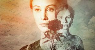 L'Altra Grace, la nuova miniserie Netflix di successo tratta dal romanzo omonimo di Margaret Atwood