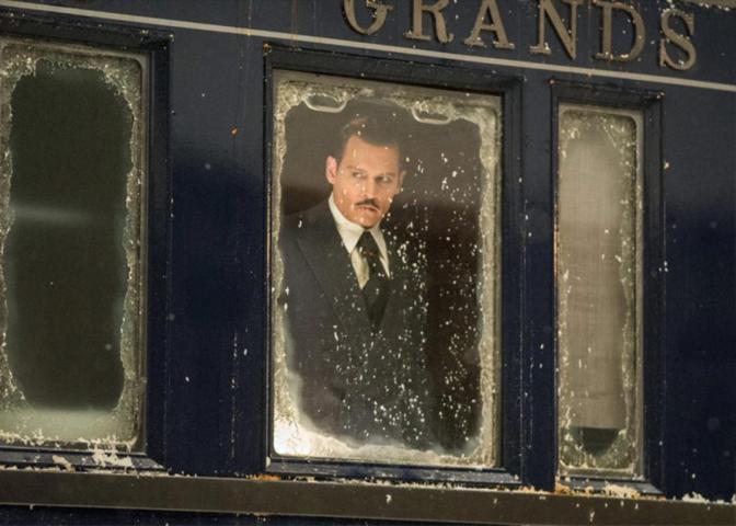 assassinio-orient-express-recensione-testa