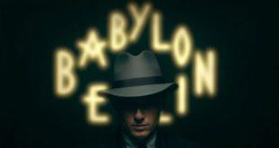 babylon-berlin-germania-prima-hitler-copertina