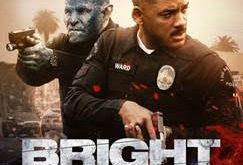 bright-home-colonna-sonora-copertina
