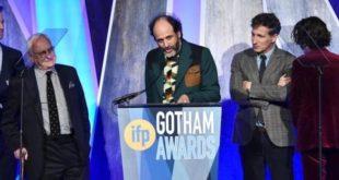 chiamami-col-nome-gotham-awards-copertina
