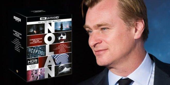 cinema-nolan-4k-copertina