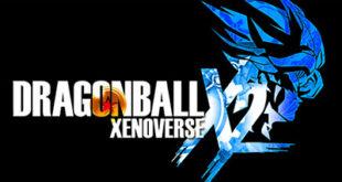db-xenoverse-collaborazione-db-fighterz-copertina