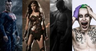 dc-4-movies-4-supereroi-dc-copertina