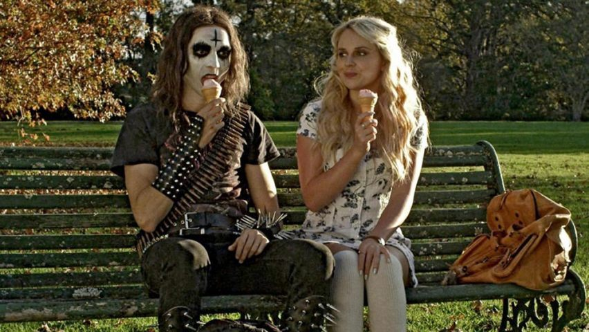 deathgasm_br-dvd-koch-media