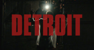detroit-recensione-film-copertina
