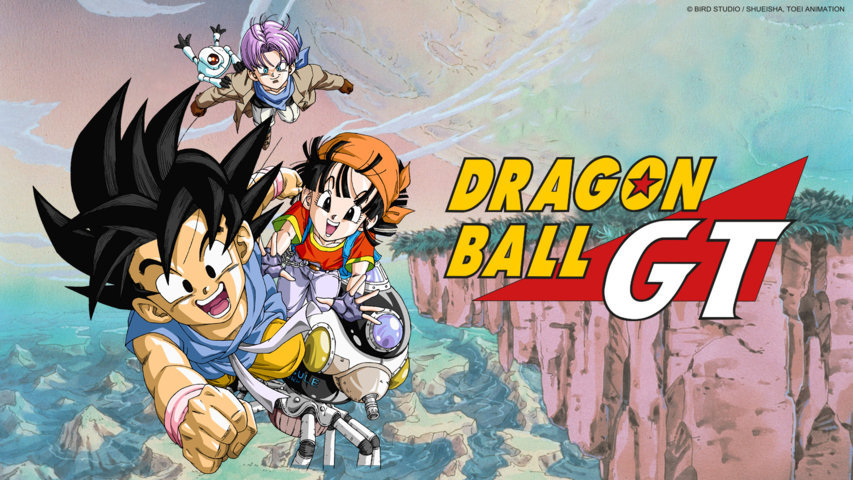 dragon-ball-gt-dvd-koch-media