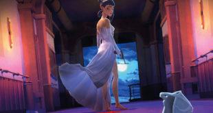 Gatta Cenerentola – Da domani disponibile la colonna sonora del film in gara agli Oscar 2018