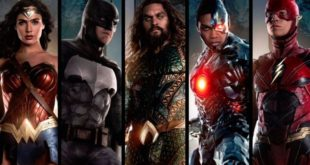 justice-league-recensione-film-alto