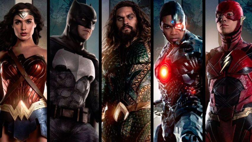 justice-league-recensione-film-alto