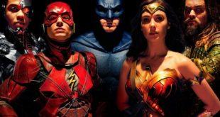 justice-league-recensione-film-copertina