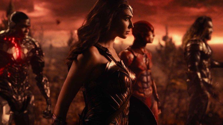 justice-league-recensione-film-fine