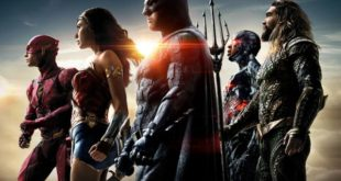 justice-league-recensione-film-testa