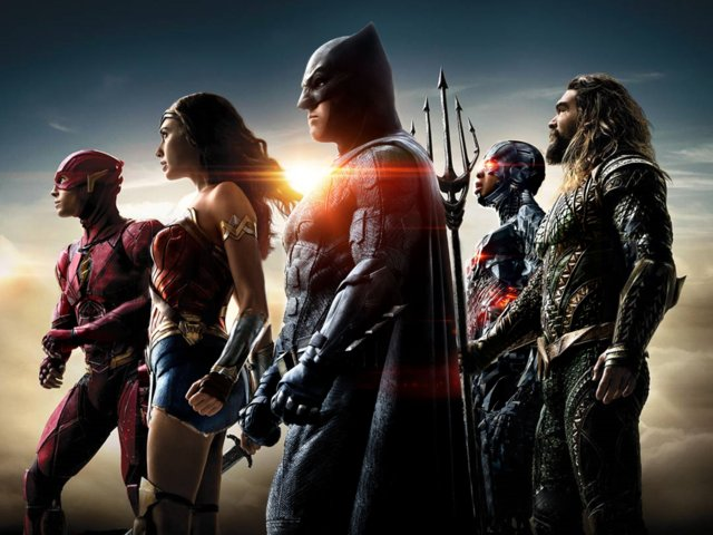 justice-league-recensione-film-testa