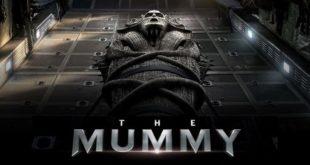 la-mummia-recensione-bluray-copertina