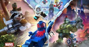 lego-super-heroes-2-trailer-lancio-copertina