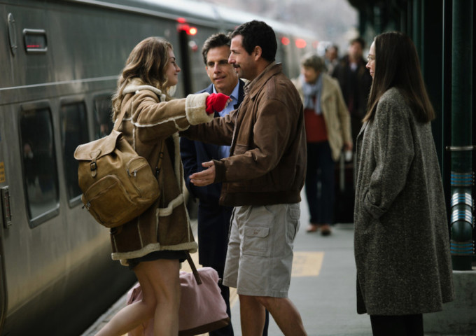 meyerowitz-stories-recensione-film-centro