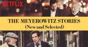 meyerowitz-stories-recensione-film-copertina