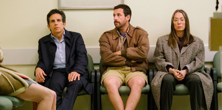 meyerowitz-stories-recensione-film-testa