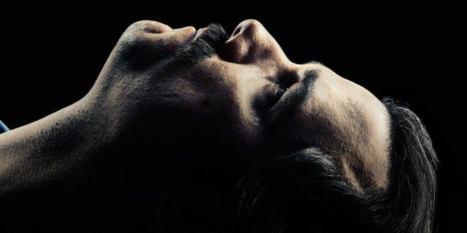 Narcos – Recensione, Pablo Ecobar torna in Blu-Ray Disc con la seconda stagione