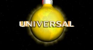 natale-universal-pictures-home-copertina