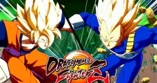nuova-storia-dragon-ball-fighterz-copertina