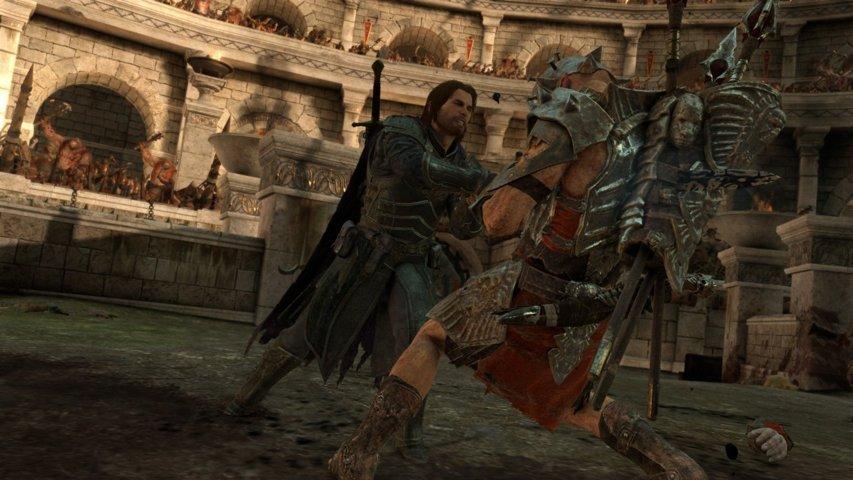 ombra-della-guerra-recensione-game-centro