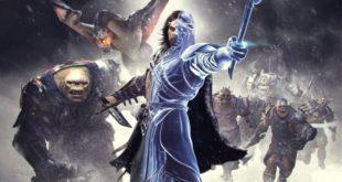 ombra-della-guerra-recensione-game-copertina