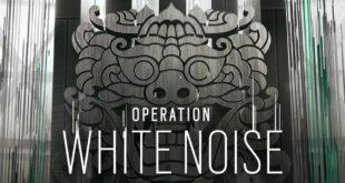 operazione-white-noise-r6-siege-copertina
