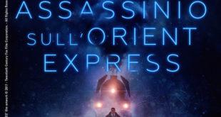 orient-express-audiobook-movie-centro