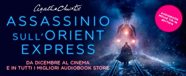 orient-express-audiobook-movie-testa