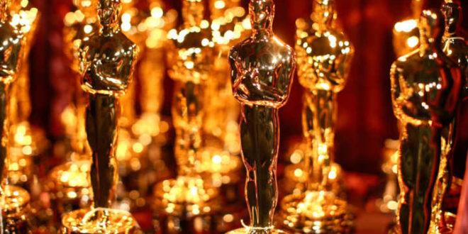 Perché l'Oscar al Miglior Attore, quest'anno, non lo diamo ex aequo a Clint Eastwood e a Robert Redford?
