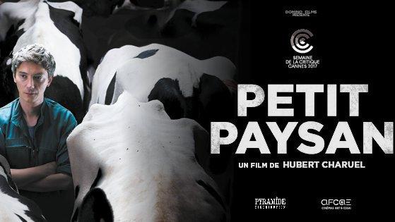Petit Paysan – Una storia così periferica per il mondo attuale che sembra quasi una favola